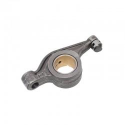 Arm exhaust rocker - Engine JCB DieselMax - 320/03650