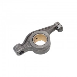 Ramię zaworu wydechowego - silnik JCB DieselMax - 320/03650