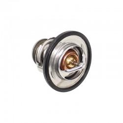 Termostat / Silnik DiselMax JCB 3CX 4CX - 320/04618
