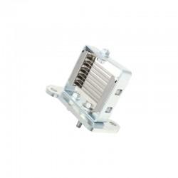 Heater air intake - 12V - 320/05693
