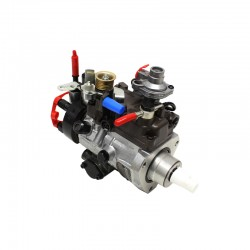 Pump fuel injection 68.6kW - DieselMax / JCB 3CX 4CX - 320/06738