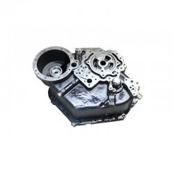 Obudowa skrzyni biegów JCB-przód-Powershift PS760 4 biegi - 459/30277