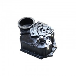 Casing front - PS760 4 speed / JCB Transmission - 459/30277
