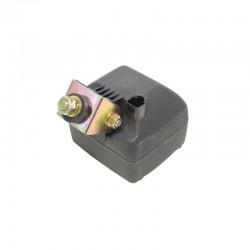 Lampa robocza JCB MINIKOPARKI 802/808 - 700/50029