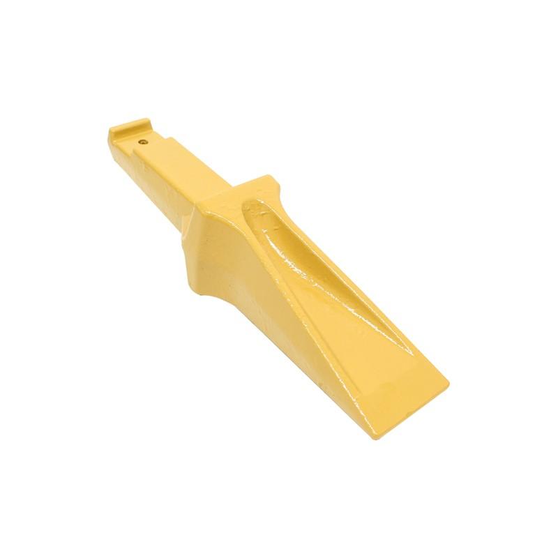 Ząb koparkowy BOFORS - 35101