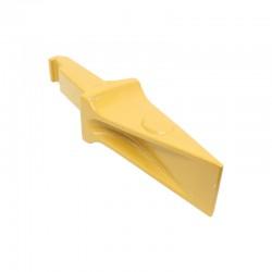 Bofors teeth for excavators - 35101