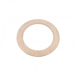 Friction disc Case - 234336