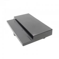 Guma łapy stabilizatora  CAT - 1667870