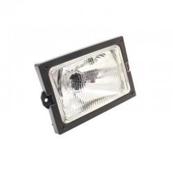 Lampa robocza wpuszczana / VOLVO - 11039185