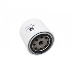 Volvo fuel filter BL71 - 11708555