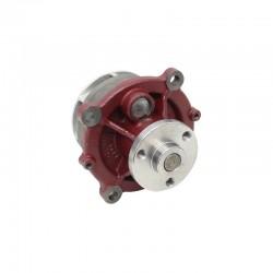 Pompa wody VOLVO BL60 - VOE20502535