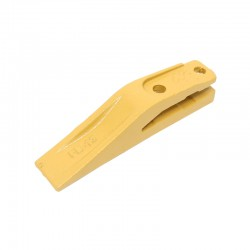 Ząb uniwersalny na lemiesz 13mm - E11.7
