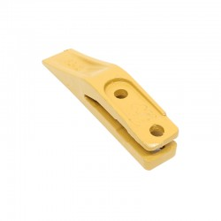 Tooth universal for blade 13mm - E11.7