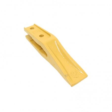 Łyżka 30cm / VOLVO BL70 BL71 - HB400