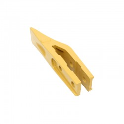 Tooth universal for blade 27mm - E11.7
