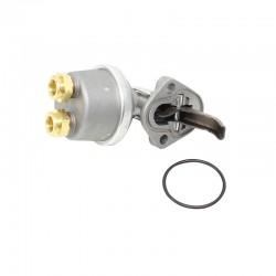 Fuel lift pump CASE 580 / 590 / 695 - 2830266