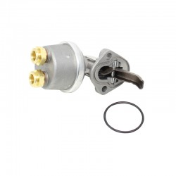 Pompka paliwa CASE 580 / 590 / 695 - 2830266