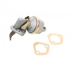 Pompka paliwa CASE 580SK / 580SE / 580SL - 4983584