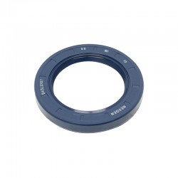 Seal Triple Lip 55-80-10/8 - 904/50023 / 904/20172