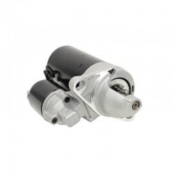 Motor starter / JCB MINI 801 802 - 714/36700