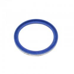 Seal pivot pin grease 50mm - 813/00426