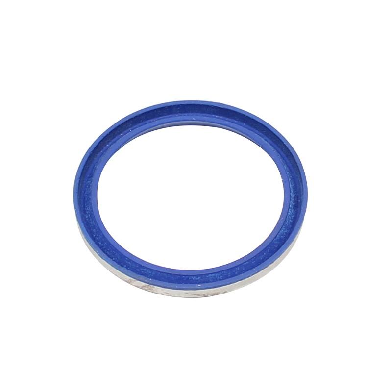 Napinacz łańcucha JS330