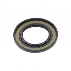 Transmission Seal Oil / JCB 3CX 4CX LOADALL - 904/05100