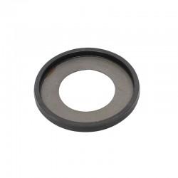 Uszczelniacz pod trunnion (metal+guma) - 904/06700