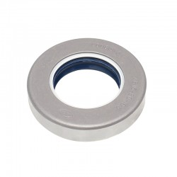 Seal Oil / JCB 3CX 4CX LOADALL - 904/50040