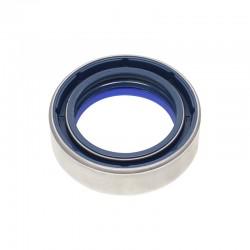 Seal Oil / JCB 3CX 4CX LOADALL - 904/50047