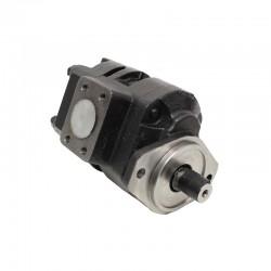 Pompa hydrauliczna 33/22 / JCB 3CX - 919/71400
