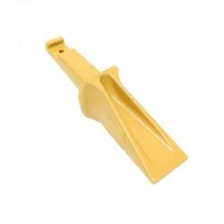 Ząb koparkowy BOFORS - 31101