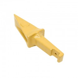 Bofors teeth for excavators - 31101