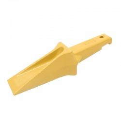 Ząb koparkowy BOFORS z pionowym otworem - 32102