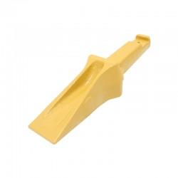 Ząb koparkowy BOFORS - 33101