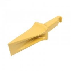 Bofors teeth for excavators - 33101