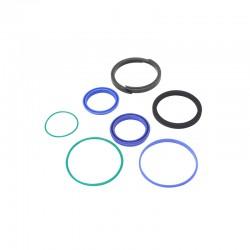 Kit-seal 70x40 / JCB - 991/00100