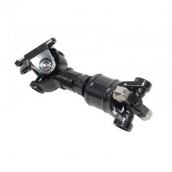 Propshaft rear drive matching CAT 428 - 1131150