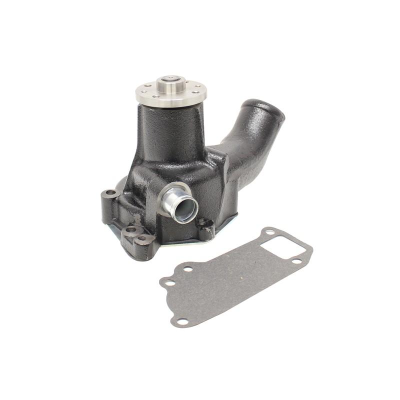 Pompa wody - Koparki JS 175-260 JCB - 02/800990