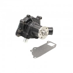 Pump water - Digger JS 175-260 JCB - 02/800990