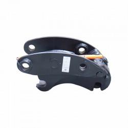 Szybkozłącze mechaniczne CAT 428B 428C - COBRA - 161-3241