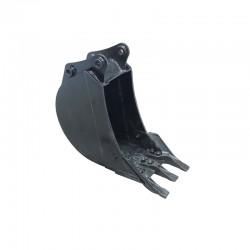 Bucket 30 cm - JCB 2CX, 3CX COMPACT, MIDI CX - 528/00400