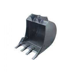 Łyżka koparkowa 60cm / 2CX JCB - 528/01200