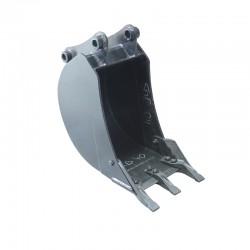 Łyżka 40 cm / JCB 3CX 4CX - HB400 - 980/89989