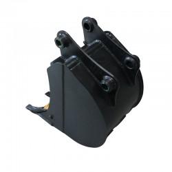 Łyżka 45 cm / JCB 3CX 4CX - HB400 - 980/89991