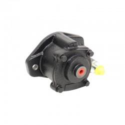 Pump vacuum / JCB 3CX 4CX - 15/920000