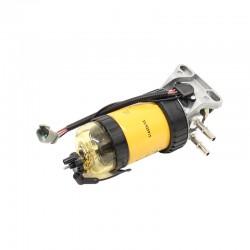 Pompka separatora paliwa - Silnik JCB / JCB 3CX 4CX - 32/925717