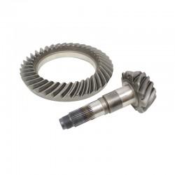 Gear Crown Wheel & Pinion 13/38T - M30 - 458/70258