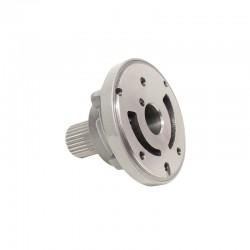 Pump transmission / JCB 3CX 4CX - 20/925552