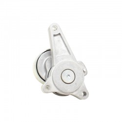 Adjuster auto-tension - Engine JCB / 3CX 4CX - 320/08657